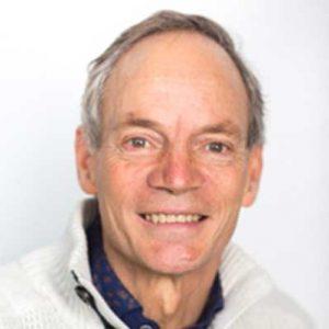 Henry van den Akker