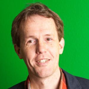 Erik van Well