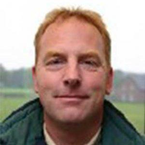 Erik Tomassen